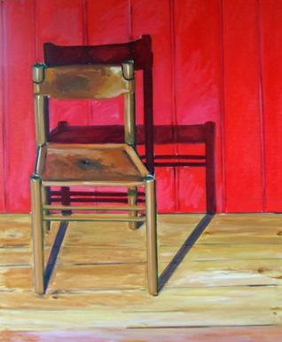 friedhelm rueller otto galerie m nchen bayern deutschland k nstler zeitgen ssische kunst. Black Bedroom Furniture Sets. Home Design Ideas